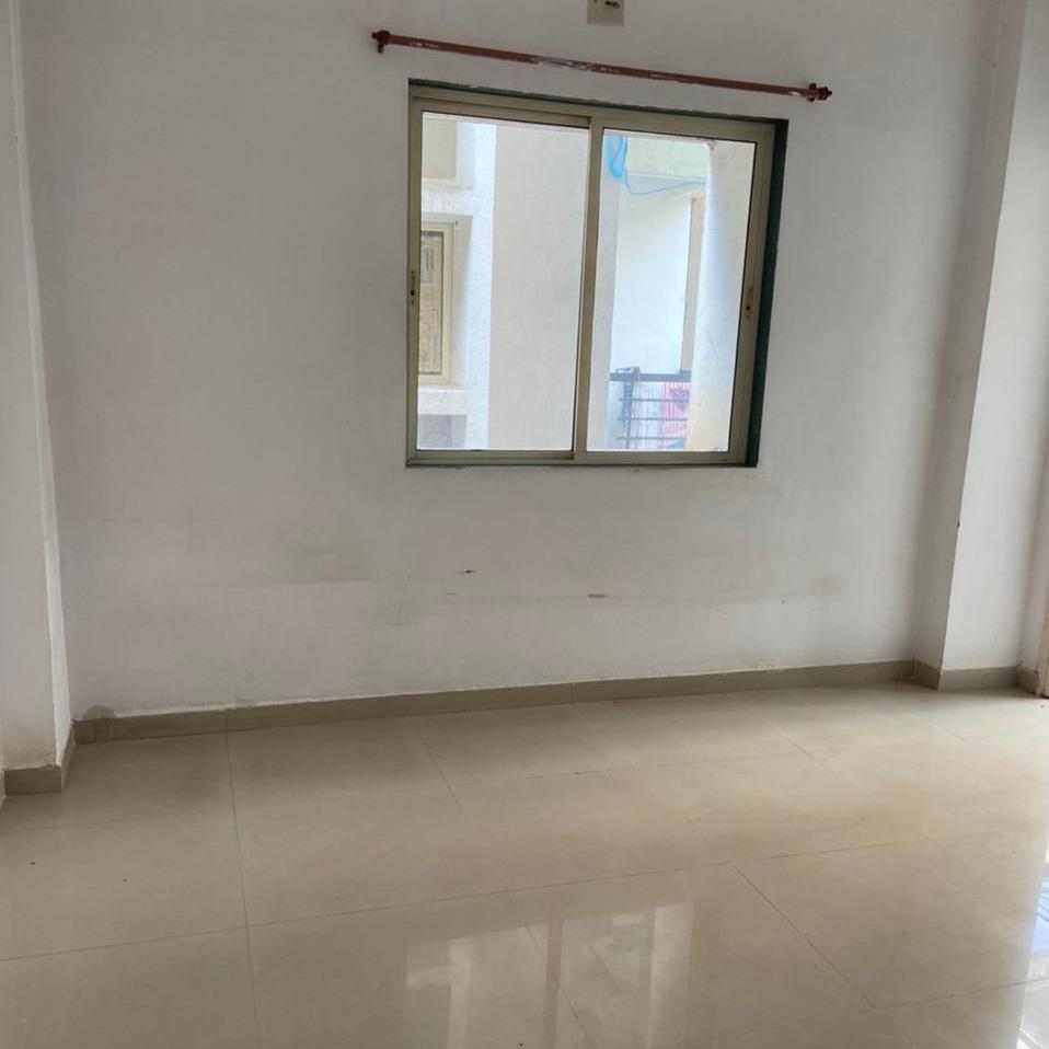 2 BHK 1215 Sq.Ft. Apartment in Shree Sharan Apartment