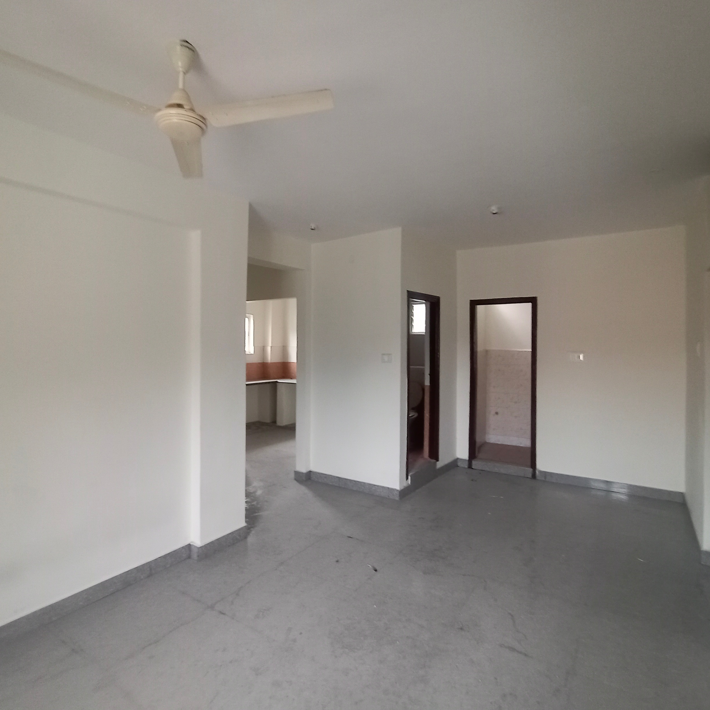 Property-Cover-Picture-shanthi-nagar-2713579