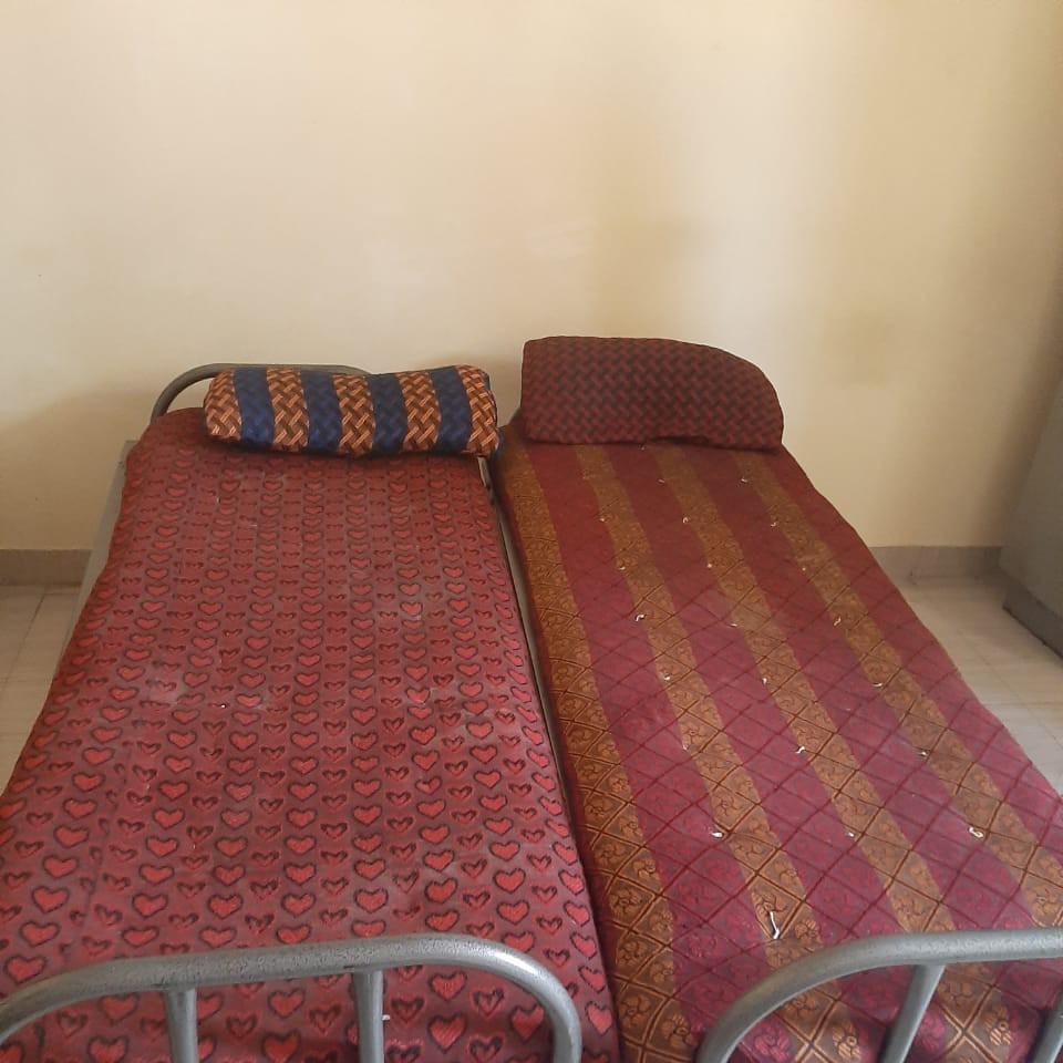 Property-Cover-Picture-bhuvaneshwari-nagar-2713594