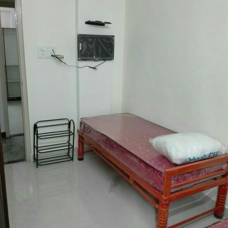 Property-Cover-Picture-madhavi-residency-munnekollal-2713771