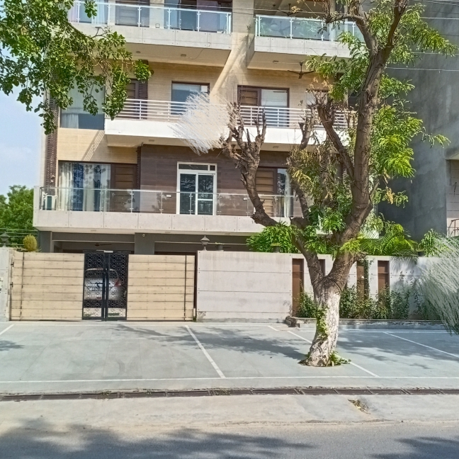 Property-Cover-Picture-palam-vihar-2714704