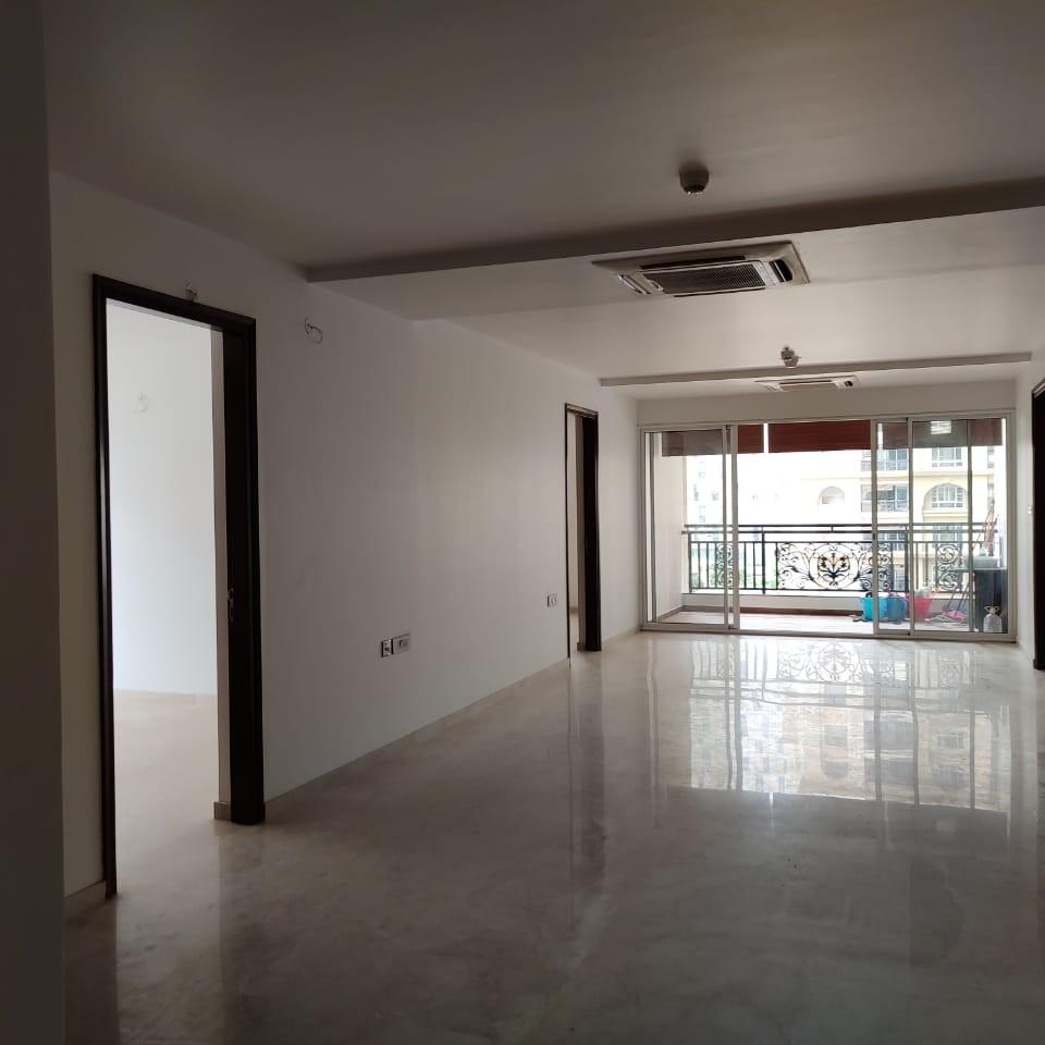 Property-Cover-Picture-jain-srikar-auroville-2715183