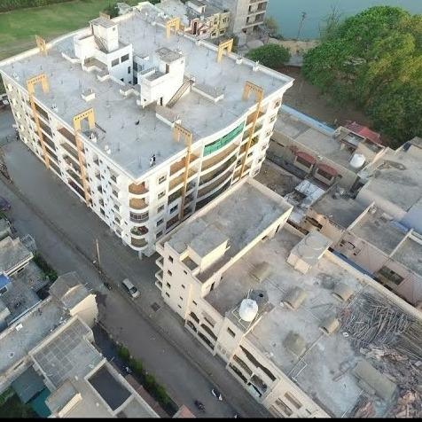 Property-Cover-Picture-sadar-bazar-2715348