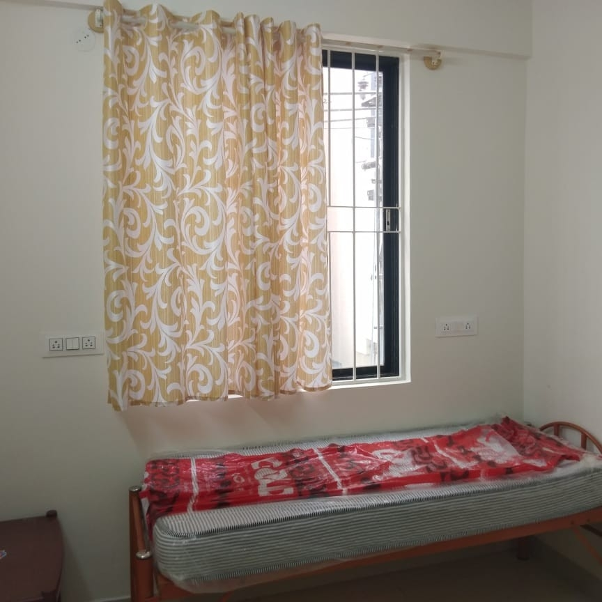 Property-Cover-Picture-btm-residency-2715884