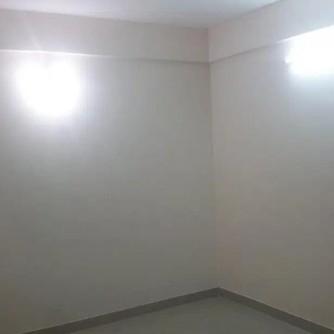 Property-Cover-Picture-rangashree-pearl-2716001