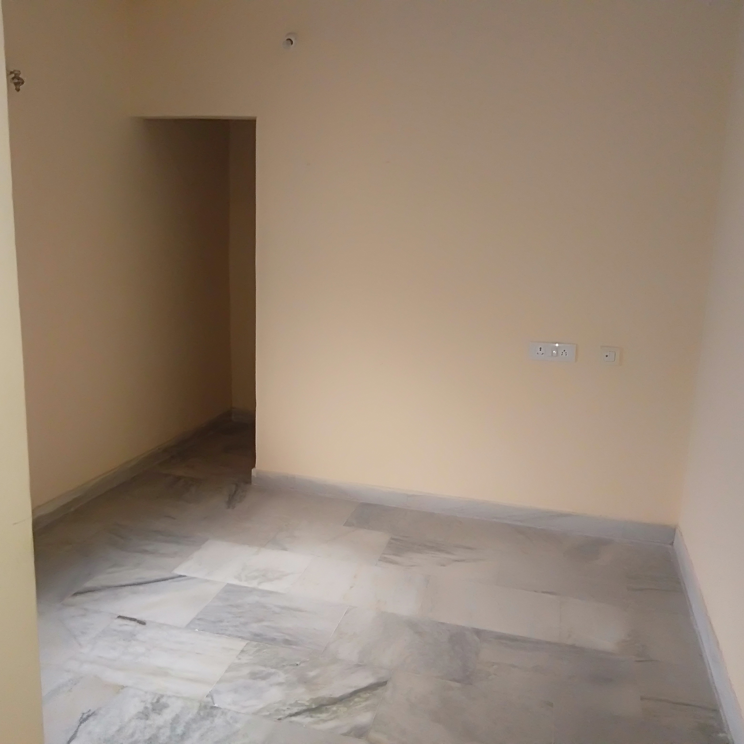 Property-Cover-Picture-jr-apartment-2716316