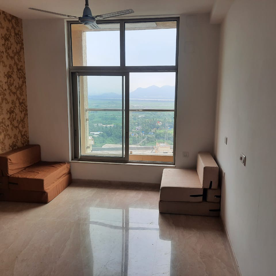 Property-Cover-Picture-ng-vihar-chs-2716470