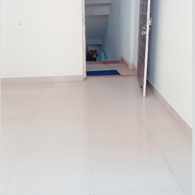 Property-Cover-Picture-parth-lakefront-2716968
