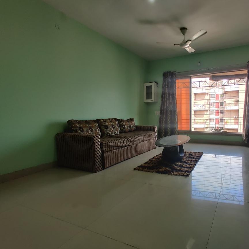 Property-Cover-Picture-jangid-enclave-2717752