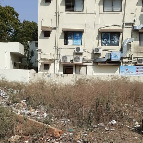 Property-Cover-Picture-krishnaja-greens-phase-ii-2718437