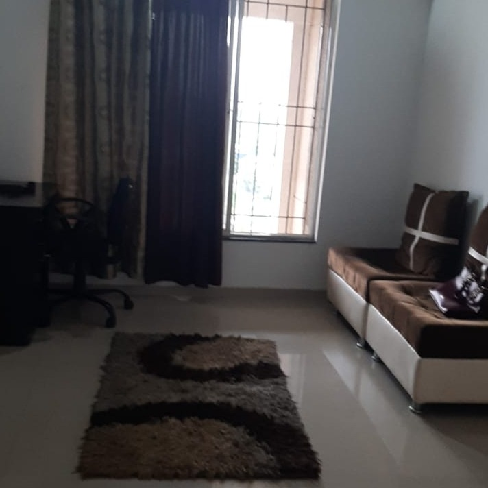 Property-Cover-Picture-rama-krystal-city-2718596