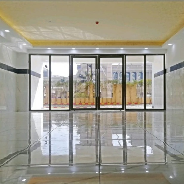 Property-Cover-Picture-saya-gold-avenue-2719922