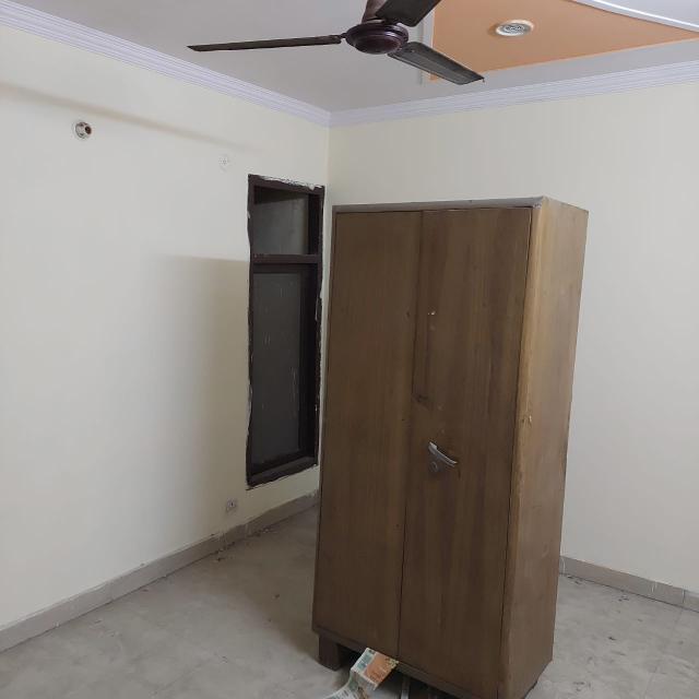 Property-Cover-Picture-pratap-nagar-2719961