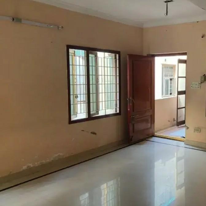 Property-Cover-Picture-gayatri-apartment-2720822