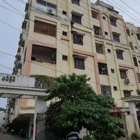 2 BHK + Pooja Room 876 Sq.Ft. Apartment in Shiva Ganga Pride