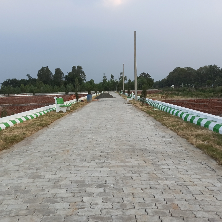 Property-Cover-Picture-banthra-sikander-pur-2720869