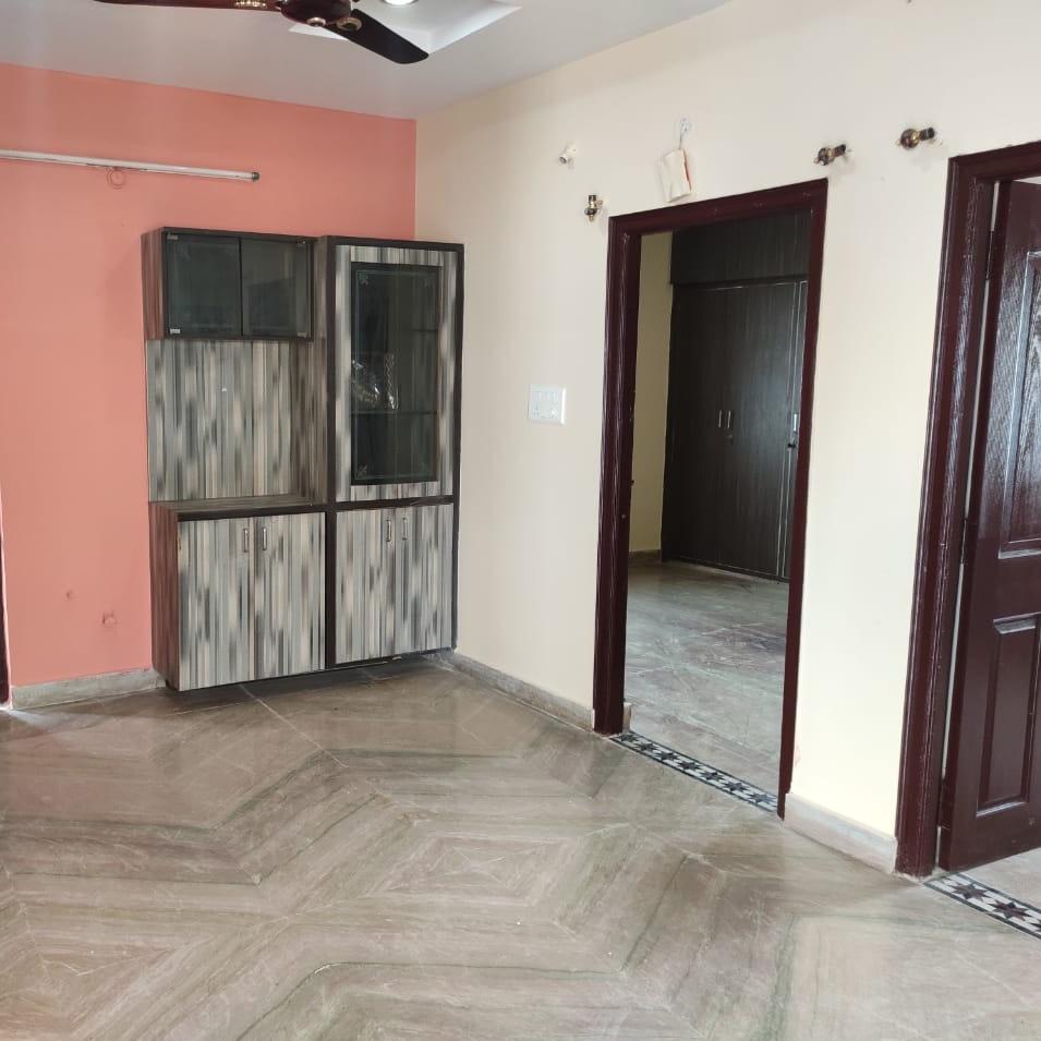 Property-Cover-Picture-manikonda-2720924
