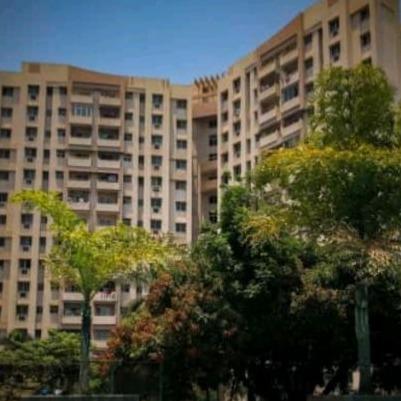 Property-Cover-Picture-brigade-gardenia-2721036