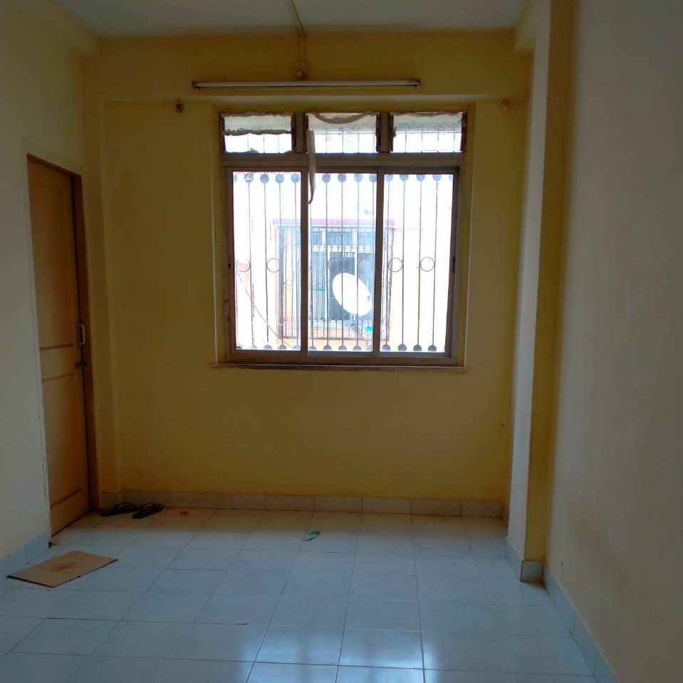 Property-Cover-Picture-new-mhada-tower-2721597