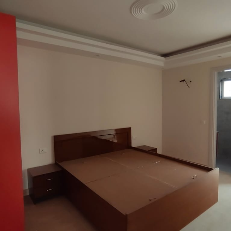 Property-Cover-Picture-rwa-flats-w-block-greater-kailash-1-2723187
