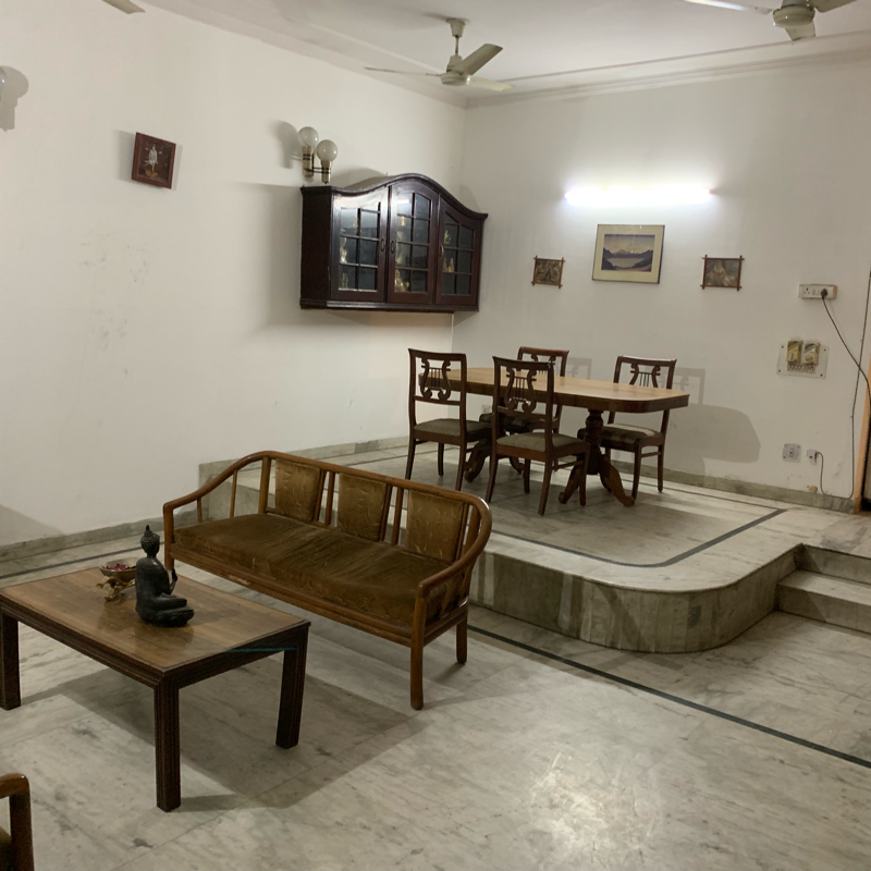 Property-Cover-Picture-chauhan-residency-noida-2724418