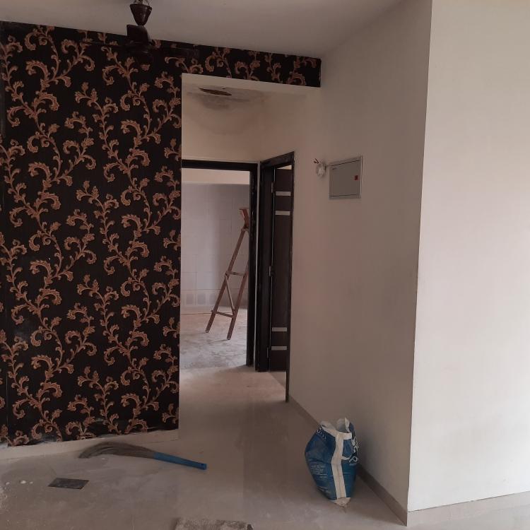 Property-Cover-Picture-hiranandani-acacia-2724912