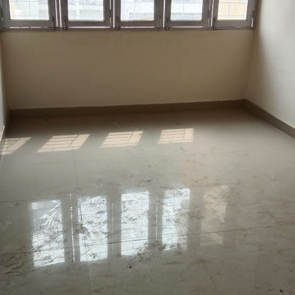 Property-Cover-Picture-abhinav-apartments-2725239