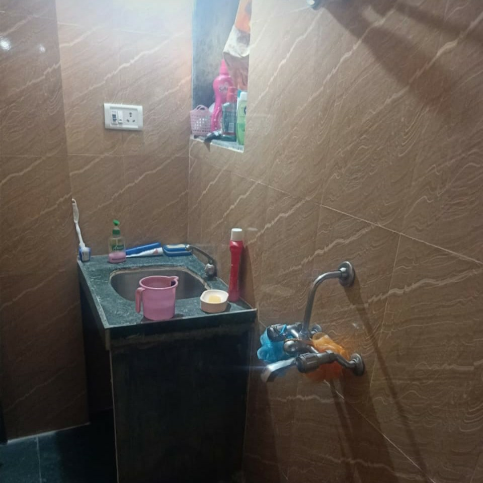 Property-Cover-Picture-balaji-darshan-nerul-2725425
