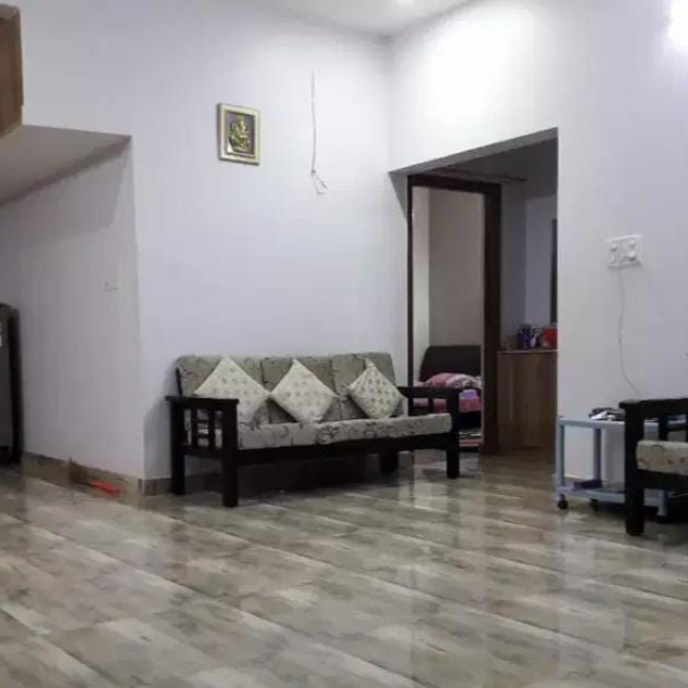 Property-Cover-Picture-upcoming-project-in-electronic-city-2726520