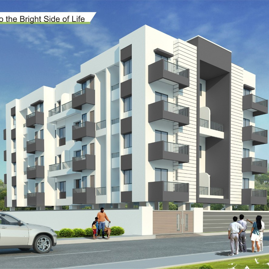 Property-Cover-Picture-hadapsar-2726635