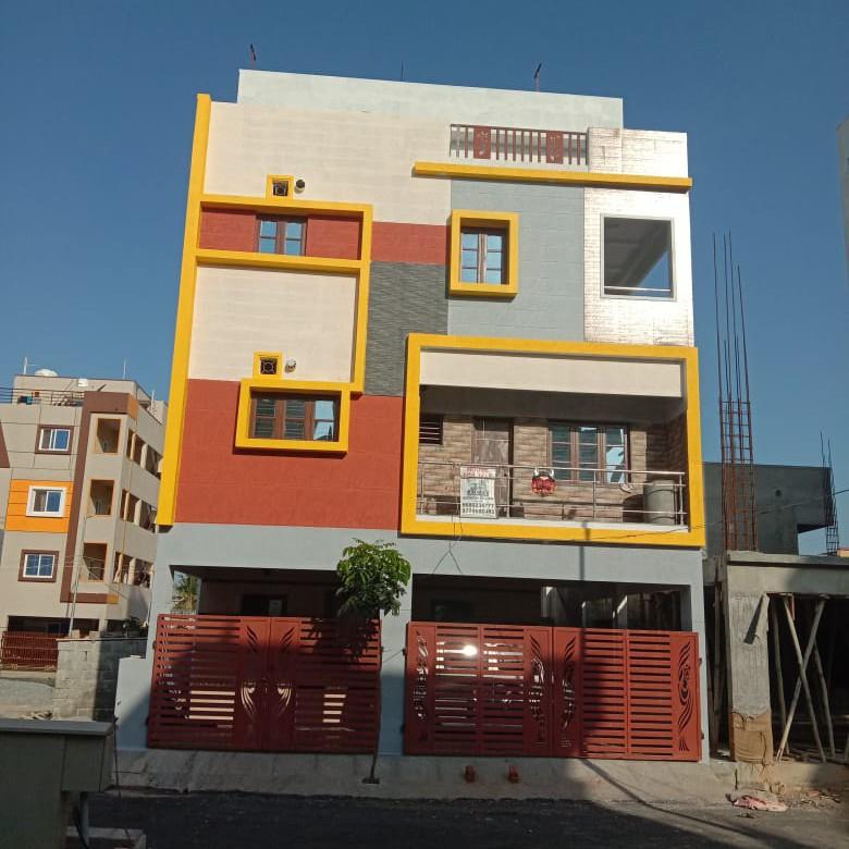 Property-Cover-Picture-kodigehalli-2727321