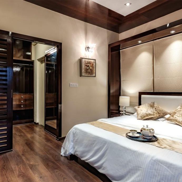 Property-Cover-Picture-puravankara-purva-whitehall-2727348