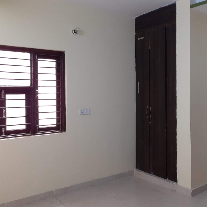 Property-Cover-Picture-rohini-sector-25-2727351
