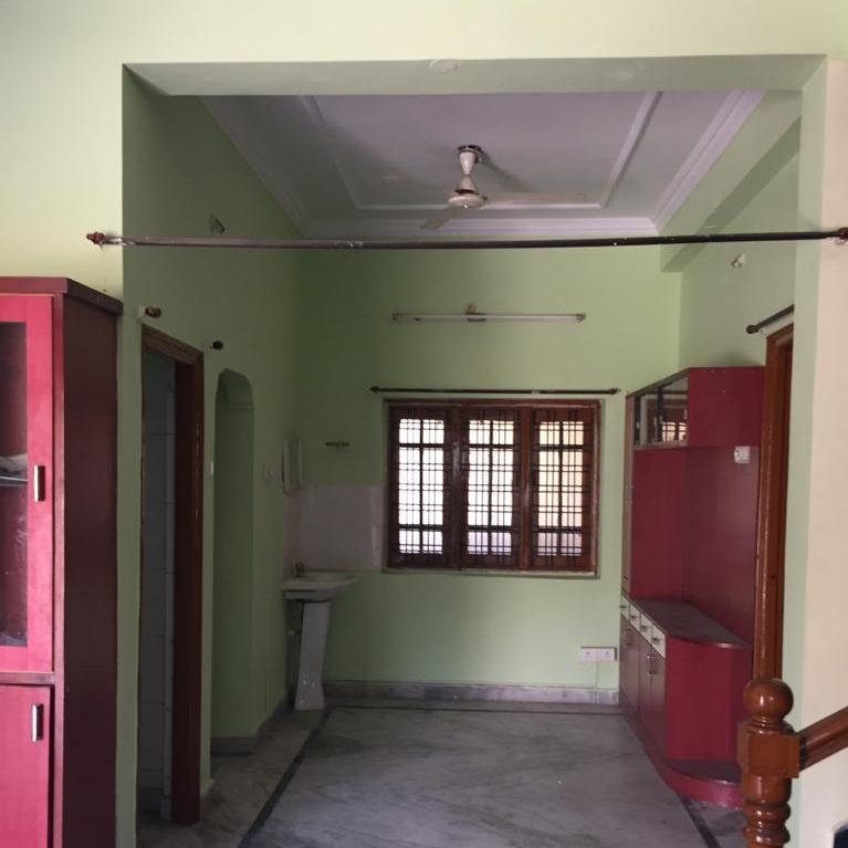Property-Cover-Picture-vanasthalipuram-2727535