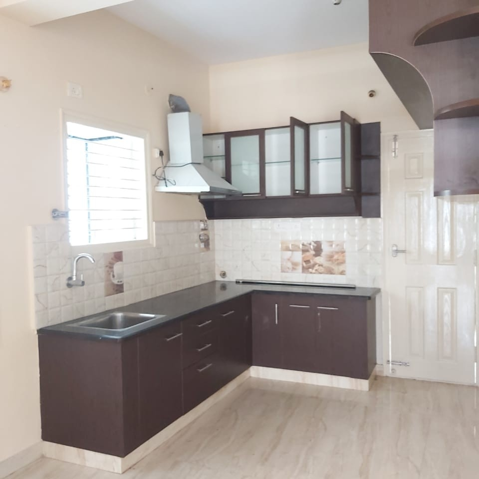 Property-Cover-Picture-jp-nagar-2727543