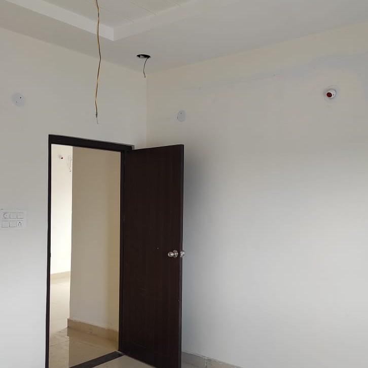 3 BHK 1340 Sq.Ft. Apartment in Navya Residency Tarnaka