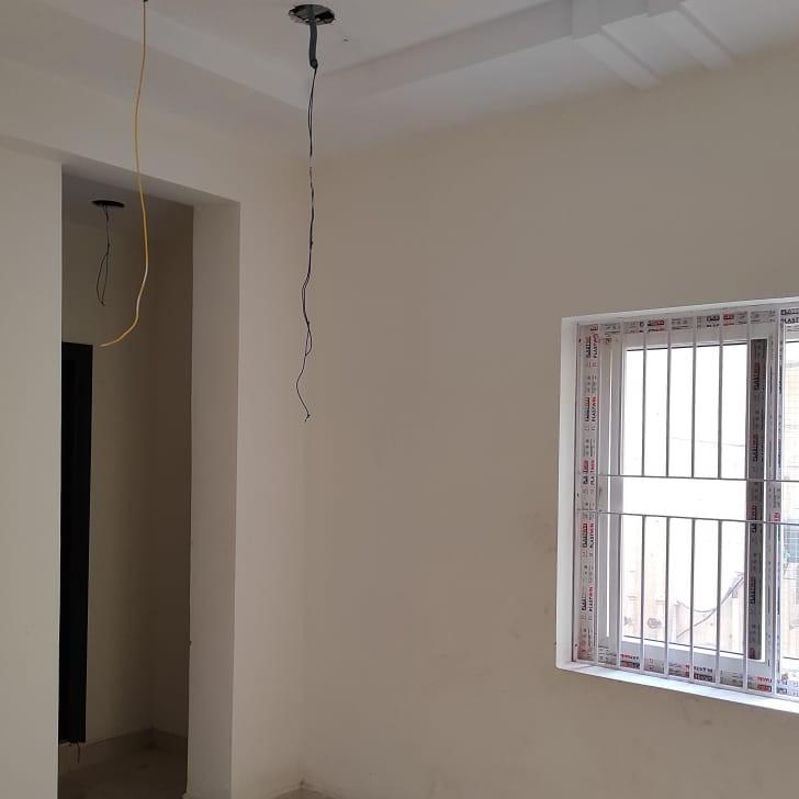 2 BHK 1225 Sq.Ft. Apartment in Navya Residency Tarnaka
