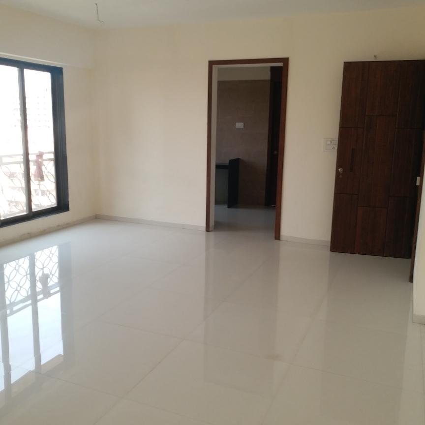 Property-Cover-Picture-shyam-sadan-2727986