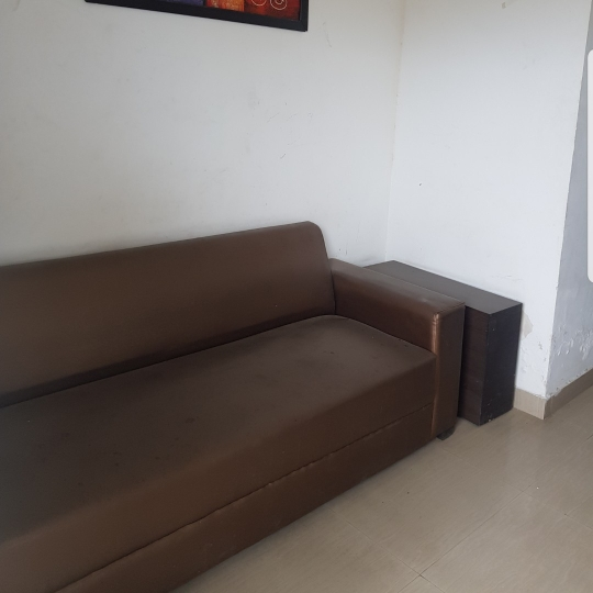 Property-Cover-Picture-parker-suites-2728887