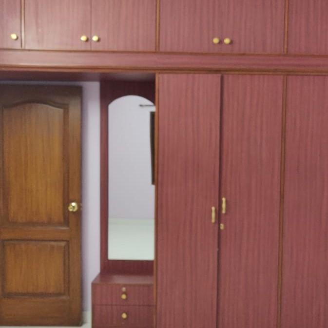 Property-Cover-Picture-sai-madhura-gokul-apartment-2729563