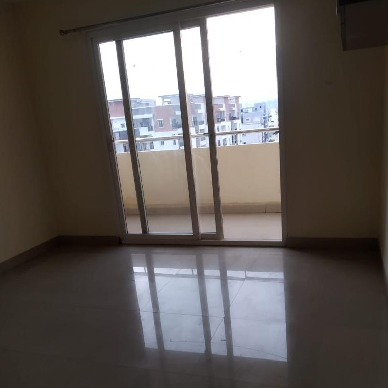 Property-Cover-Picture-shathabdhi-silver-springs-grand-2729607