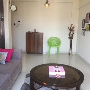 Property-Cover-Picture-eknath-apartments-oshiwara-2730847