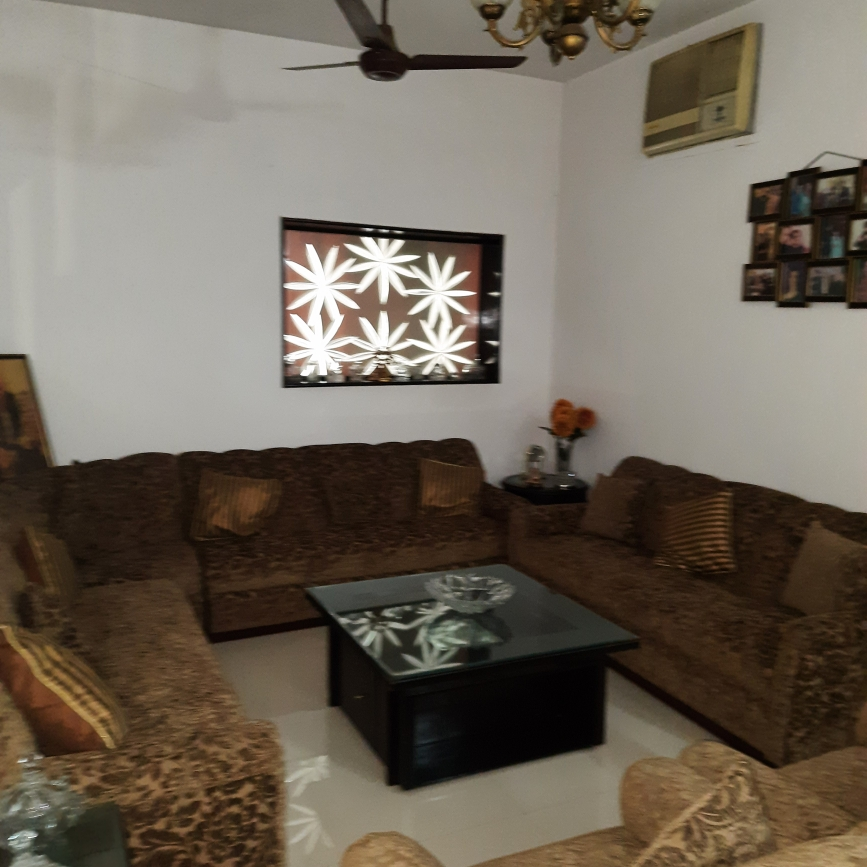 Property-Cover-Picture-janakpuri-2730914