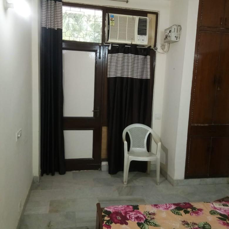 Property-Cover-Picture-lajpat-nagar-ii-2730893