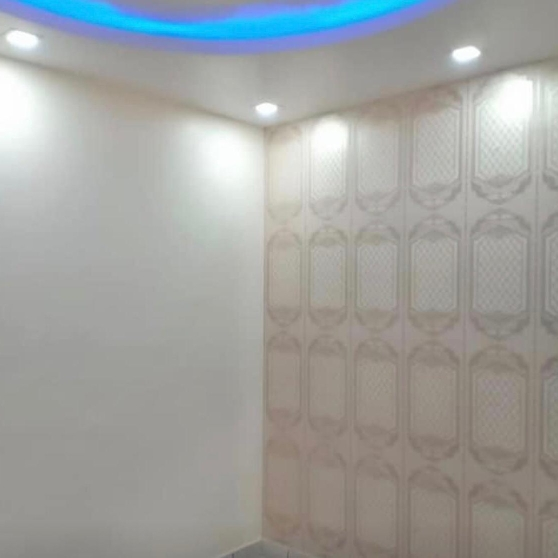 Property-Cover-Picture-abul-fazal-enclave-part-2-2730935