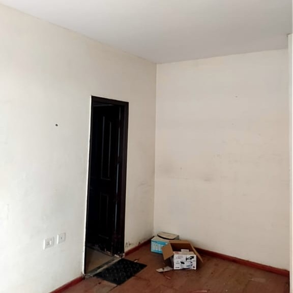 Property-Cover-Picture-tdi-city-kingsbury-2731014