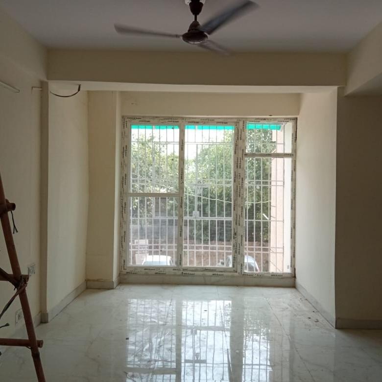 Property-Cover-Picture-dda-flats-vasant-kunj-2732117