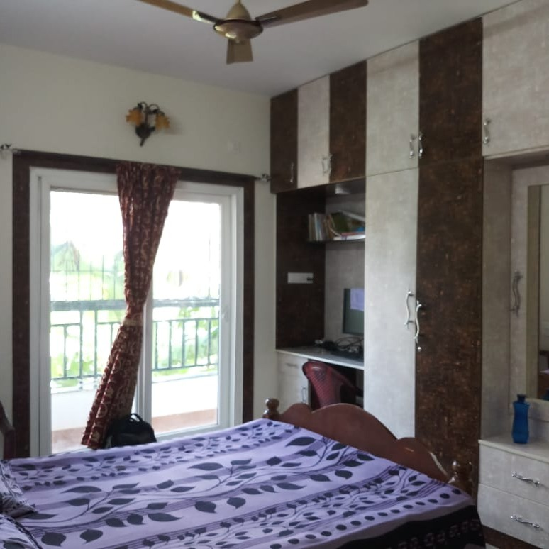 Property-Cover-Picture-peninsula-infra-prakruthi-2732171