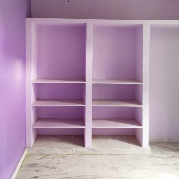 room-Picture-ecil-2031192