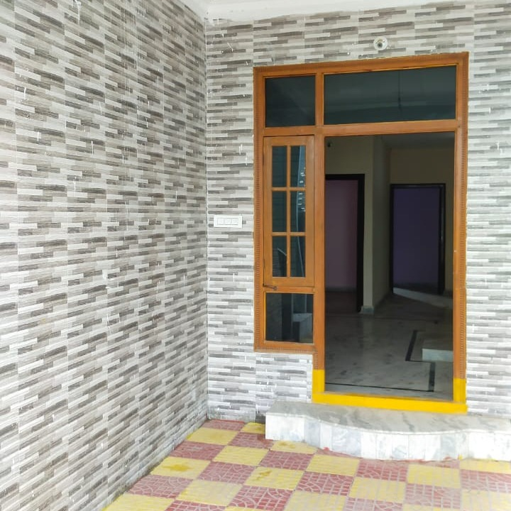 exterior-view-Picture-ecil-2031192